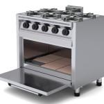 cocina-900