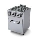 cocina58