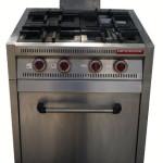 cocina75_4