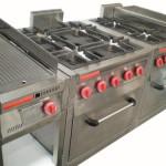 cocina75_5