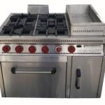 cocina75_6