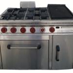 cocina75_7