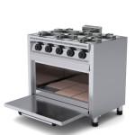 cocina900